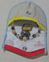 200806buresu_3.jpg