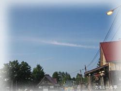 200908work-1.jpg